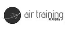 logo Air Training Academy