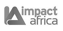logo Impact Africa