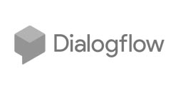 Google DialogFlow Chat engine - Solutions Cognitives