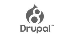 Drupal 8 - CMS Php