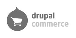 Drupal Commerce - Solutions e-Commerce