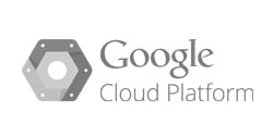 Google Cloud - Solutions Cognitives