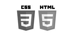 HTML 5 - CSS3