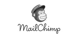 MailChimp Api - Web marketing