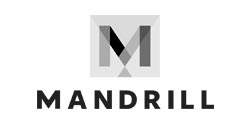 Mandrill Api  - Web marketing